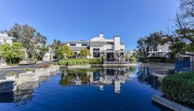 11 Longshore #80, Irvine, CA 92614