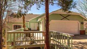 27392 Peninsula Drive, Lake Arrowhead, CA 92352