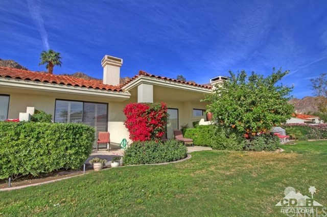55586 Riviera, LA Quinta, CA 92253 now has a new price of $313,950!
