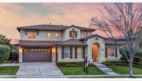 4951 Bridgeview Lane, San Jose, CA 95138
