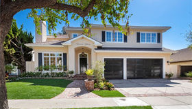 1915 Port Bristol Circle, Newport Beach, CA 92660