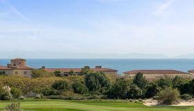 100 Terranea Way #17-201, Rancho Palos Verdes, CA 90275
