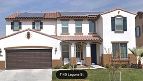 1140 Laguna Street, Perris, CA 92571