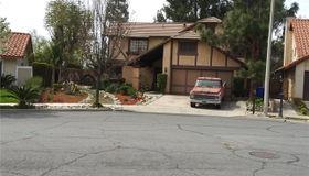 11725 Mount Wilson Court, Rancho Cucamonga, CA 91737
