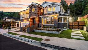 2520 LA Condesa Drive, Brentwood, CA 90049