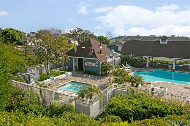 2181 Calle Ola Verde, San Clemente, CA 92673 now has a new price of $545,000!