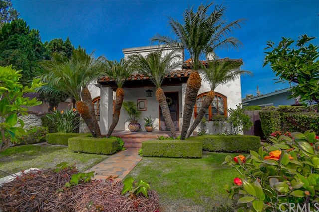 Another Property Sold - 225 8th Street, Seal Beach, CA 90740