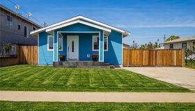 1637 W 168th Street, Gardena, CA 90247