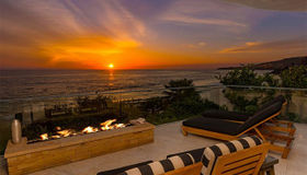 1885 Ocean Way, Laguna Beach, CA 92651