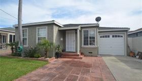 3730 W 135th Street, Hawthorne, CA 90250