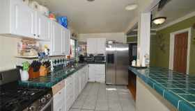 3417 W 111th Street, Inglewood, CA 90303