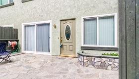 1614 Iowa Street #c, Costa Mesa, CA 92626