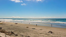 1728 Ocean Front, Del Mar, CA 92014