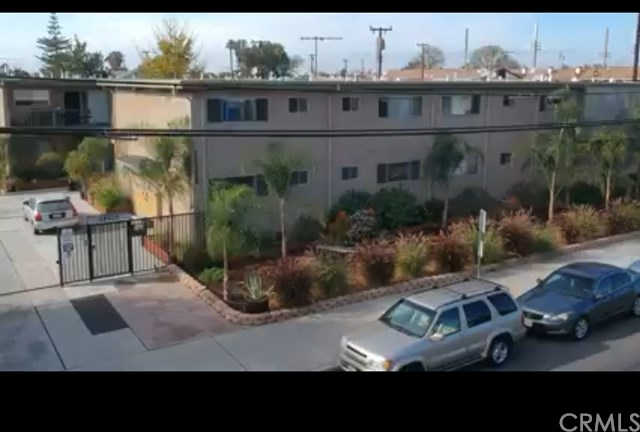 14919 S Normandie Avenue #5, Gardena, CA 90247 is now new to the market!
