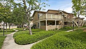 12601 Edgemont Lane #34, Garden Grove, CA 92845