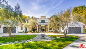 4701 Balboa Avenue, Encino, CA 91316