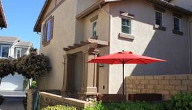 27472 Riverside Lane #136, Valencia, CA 91354
