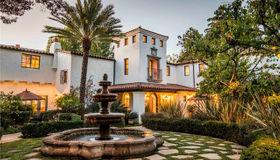 909 Via Coronel, Palos Verdes Estates, CA 90274