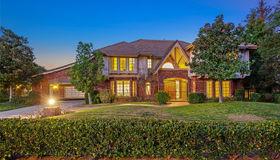 1200 Hillcrest Avenue, Pasadena, CA 91106