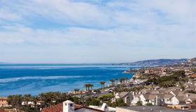 35 Beach View Avenue, Dana Point, CA 92629