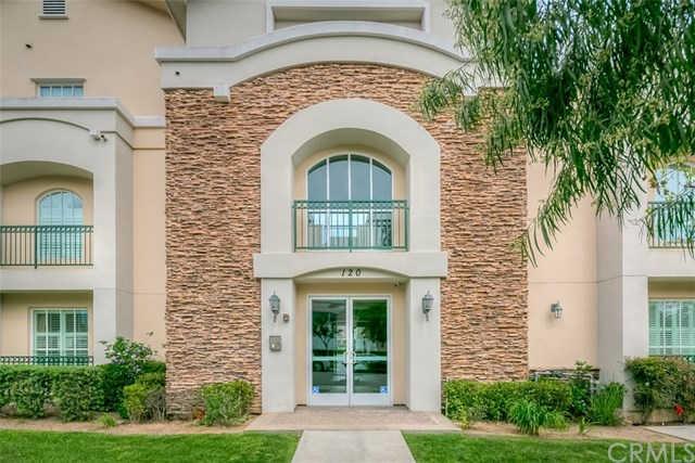 Another Property Sold - 120 De Anza Street #213, San Gabriel, CA 91776