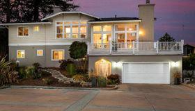 435 Isbel Drive, Santa Cruz, CA 95060