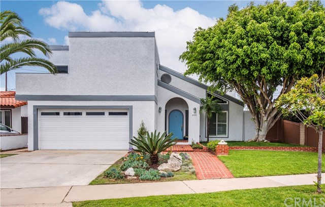409 Emerald Place, Seal Beach, CA 90740 now has a new price of $1,225,000!