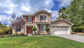 6231 Running Springs Road, San Jose, CA 95135