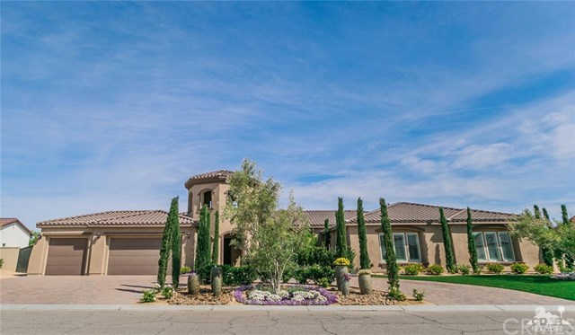 Another Property Sold - 81152 Piedmont Drive, Indio, CA 92201