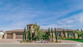 81152 Piedmont Drive, Indio, CA 92201