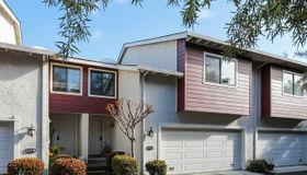 115 Shelley Avenue #e, Campbell, CA 95008