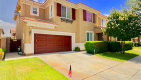 3086 Mill Ridge Drive, Hemet, CA 92545