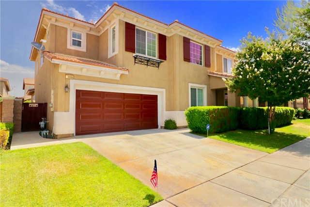 Another Property Sold - 3086 Mill Ridge Drive, Hemet, CA 92545