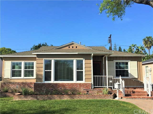 Another Property Sold - 4004 Fairman Street, Lakewood, CA 90712