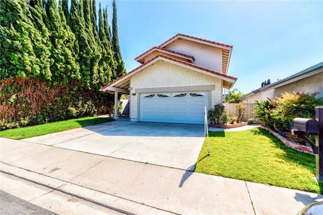 28 Fort Sumter, Irvine, CA 92620 now has a new price of $1,060,000!