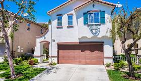 24133 Tango Drive, Valencia, CA 91354