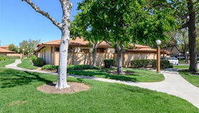 2292 Juniper Road, Tustin, CA 92780