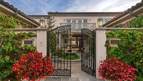 3816 Vista Blanca, San Clemente, CA 92672