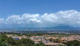 18 Ventana Ridge Drive, Aliso Viejo, CA 92656