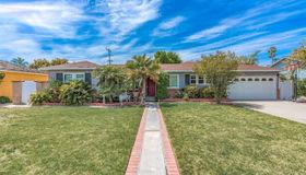 218 N Evelyn Drive, Anaheim, CA 92805