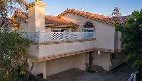 2014 Grant Avenue #a, Redondo Beach, CA 90278