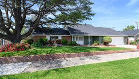668 S Coate Road, Orange, CA 92869