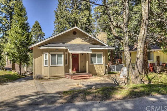 Another Property Sold - 376 Lovers Lane, Cedarpines Park, CA 92322