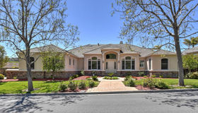 5866 Country Club Parkway, San Jose, CA 95138