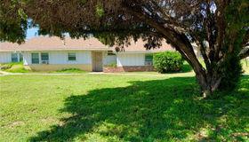4016 Cedar Avenue, Norco, CA 92860