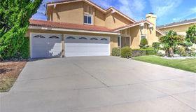 1511 Fairgreen Drive, Fullerton, CA 92833
