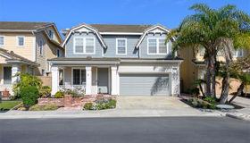 20946 Monarch Lane #34, Huntington Beach, CA 92646