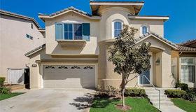 4032 Visions Drive, Fullerton, CA 92833