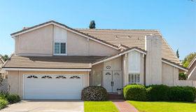 30 Deerwood W, Irvine, CA 92604