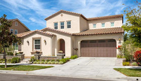 155 Cloudbreak, Irvine, CA 92618